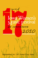 IWMF 17 (design by Laurie Haag)